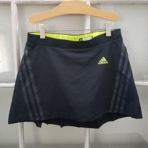 Adidas Supernova athletic skort